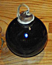 200px-Japanese porcelain grenade.jpg