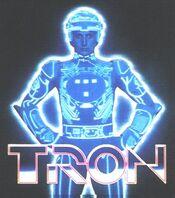 Tron.jpg