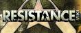 Resistance wiki logo.png