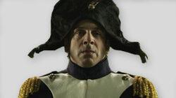 Napoleon Bonaparte.jpg