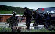 SWATteam.jpg