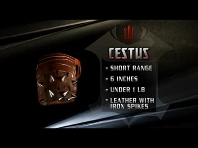 Cestus.png