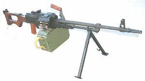 PKM machine gun-1-.jpg