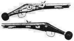 17 Wheel lock pistols.jpg
