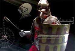 Knight DW.jpg