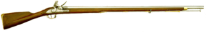 Musket.png
