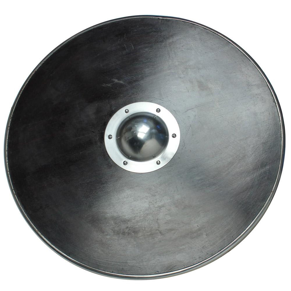 Shield (Viking)