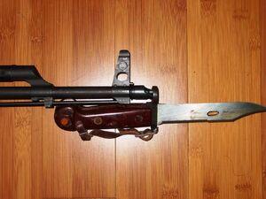 Ak47-bayonet.jpg