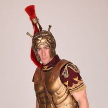 Alexander 3.jpg