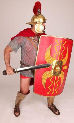 Roman 3.jpg