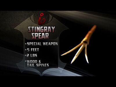 Stingray spear.jpg