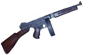 Thompson-machine-gun.jpg