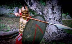 Spartan Hoplite 1.jpg