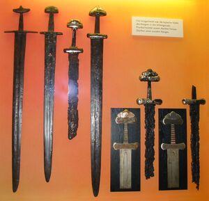 Viking swords-1-.jpg