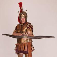 Alexander 4.jpg
