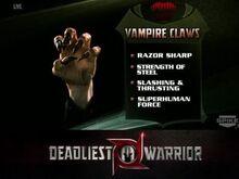 VampireClaws.JPG