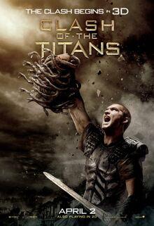 Clash-of-the-titans-2010-20100209032930924 640w.jpg