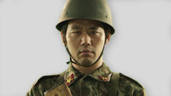 North Korean Special Operations Force.jpg