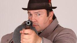 Al Capone.jpg