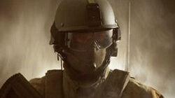 Green Beret.jpg