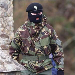IRA.jpg