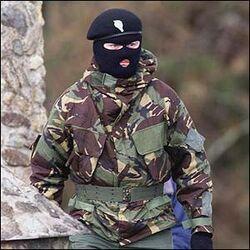 Enemies of NATO