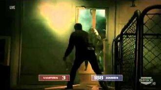 Vampires_vs_Zombies