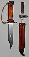 Combatknife.jpg