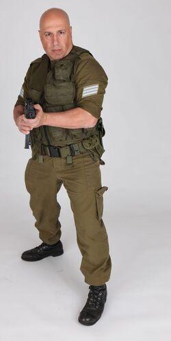 Israeli 1.jpg