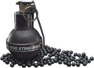 Sting grenade.jpg