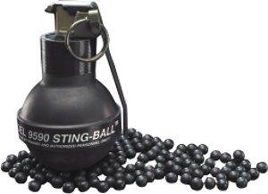 Sting Grenade
