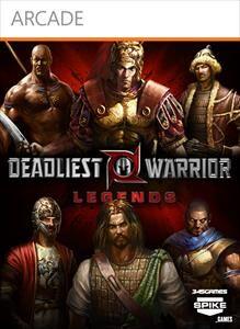 Deadliest Warrior Legends.jpg