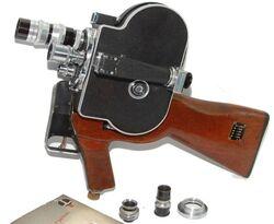 Gun-movie-camera-1-.jpg