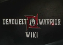 Wiki3.png