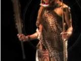 Rajput Warrior