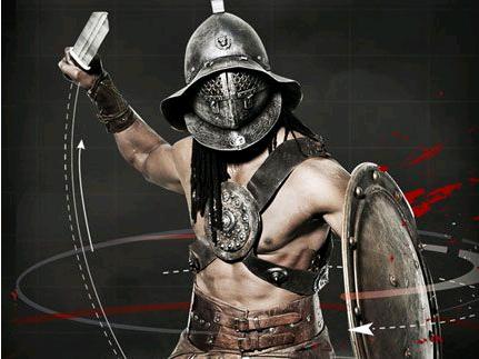Deadliest Warrior Wiki