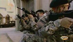 Green Berets.jpg