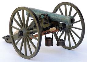 8-Pound Cannon.jpg