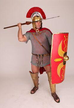 Roman 2.jpg
