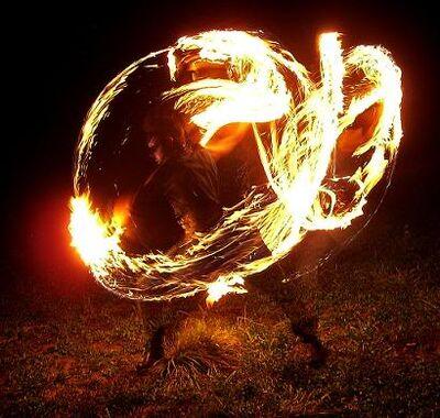 Fire Bender by MattTheSamurai.jpg