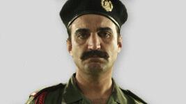 Saddam Hussein.jpg