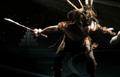 Aztec warrior1