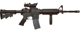 M4-Transparent-1-.png