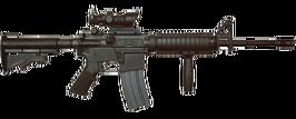 M4-Transparent-1-.png