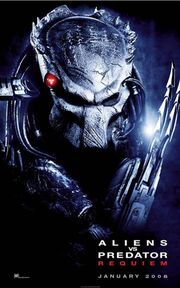 Aliens-predator-requiem12.jpg