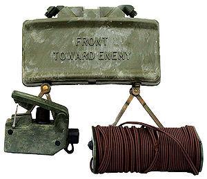 M18A1.jpg