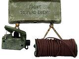 M18A1 Claymore
