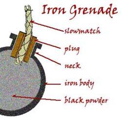 Grenado
