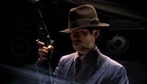 Yakuza 3.jpg