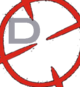 DFwiki.png